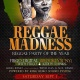 Reggae Madness San Antonio - The Reggae Party of the Year
