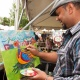 Folk & Urban Art Festival
