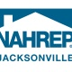 NAHREP Jacksonville: Kick-off Event