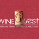 Wine Quest 2019