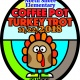 Coffee Pot Turkey Trot