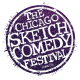 Sketch Comedy Artists Around the World Are Invited to Apply for the 18th Annual Chicago Sketch Comedy Festival January 10-20, 2019