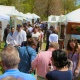 The Atlanta Foundation For Public Spaces Presents the Inaugural Buckhead Fine Arts Festival