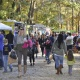 The 10th Annual Chastain Park Fall Arts and Crafts Festival Returns This November