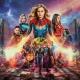 {{Regarder}} Avengers Endgame 2019 en ligne libre HD
