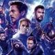 Regarder [[ Avengers : Endgame ]] 2019 Film Streaming VF En Francais