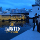 Haunted River Tours