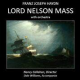 Tampa Oratorio Singers Fall Concert - Lord Nelson Mass