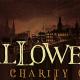 Halloween Charity Gala