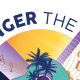 Giving Hunger The Blues, Sarasota's Favorite Outdoor Music Festival!