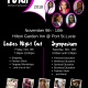 TOTAL WOMAN'S SYMPOSIUM PORT ST. LUCIE, FL LADIES NIGHT OUT/VENDOR EXPO