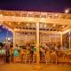 Fly Bar & Restaurant hosts Retro Month