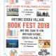 Book Fest 2018