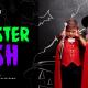 Kids' Monster Bash