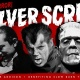 Halloween at the Addison presents The Silver Scream