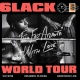 6LACK Presents From East Atlanta with Love Tour