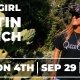 Austin QueerGirl Launch Party