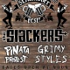 SLACKtober Fest - feat The Slackers at Carson Creek Ranch!