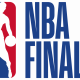NBA Playoffs Finals 2020
