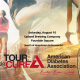 2019 ADA Tour de Cure