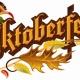CTAR Oktoberfest