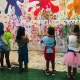 Rhythm & Hues WPB Kids Night Out- September