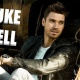 Luke Pell performing LIVE at The Ranch at Double Dee's