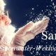 Sweetwater-Wekiva Holiday Market with Santa