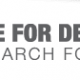 Hope for Depression Research Foundation's 12h Annual HOPE Luncheon