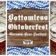 Bottomless Oktoberfest!