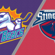 Orlando Solar Bears vs. South Carolina Stingrays