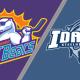Orlando Solar Bears vs. Idaho Steelheads