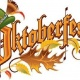 2018 Oktoberfest Event for Members of First Friday and AAHCC Members
