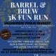 Barrel & Brew 3K