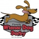Florida Wiener Dog Derby X
