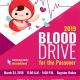 2019 Mega Blood Drive