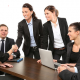 Funding Companies For Staffing Agencies
