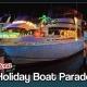 2018 Daytona Holiday Boat Parade
