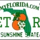 Retro: The Tribute Happy Hour - Welcome to Florida