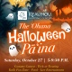 'OHANA HALLOWEEN PĀʻINA BRINGS FAMILY FUN AND A TOUCH OF GOLD TO KEAUHOU SHOPPING CENTER