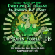 St. Patrick's Day Hard Rock San Diego Saturday Party