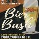 Scotty's 2yr. Anniversary Bier Bash