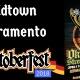 Oktoberfest Midtown Sacramento