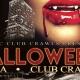 Halloween Downtown Los Angeles Club Crawl