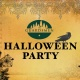 15th Annual Guardsmen Halloween Party