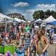 Biloxi Seafood Festival