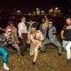 Yacht Rock Schooner Returns To Park Tavern in Piedmont Park for Summer Sunsets