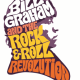 Bill Graham and the Rock and Roll Revolution