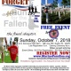 Run For the Fallen / Tampa Bay