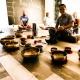 Singing Bowl Meditation and Healing